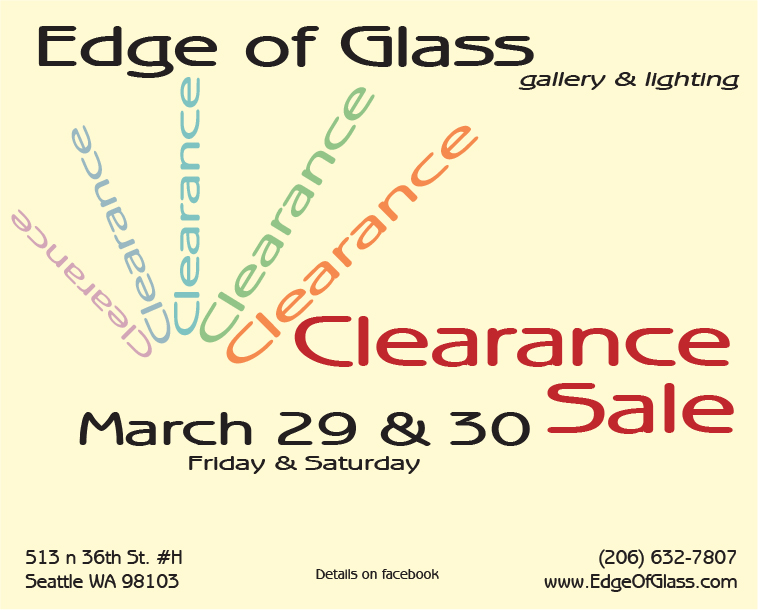 clearance-19