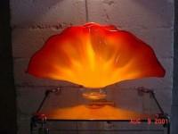 0801clam_lantern_orange1